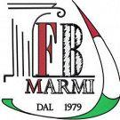 Agrisio Marmi