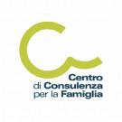 Centro Famiglia di Nazareth - Consultorio familiare