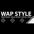 Impresa Edile Multiservizi Wap Style