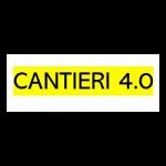 Cantieri 4.0