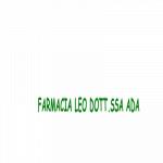 Farmacia Leo Dott.ssa Ada