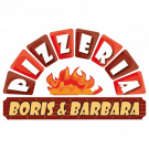 Pizzeria da Boris e Barbara