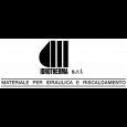 IDROTHERMA FDL NGROSSO DI MATERIALI PER TERMOIDRAULICA