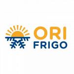Ori Frigo