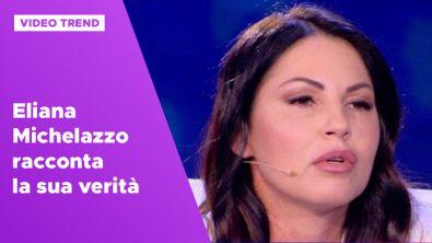 Caso Prati, Eliana Michelazzo racconta la sua verità