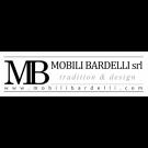 M.B. Mobili Bardelli