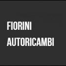Fiorini Autoricambi - Centro Revisioni