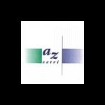 Az Vetri