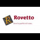 Rovetto