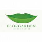 Florgarden