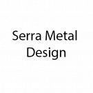 Serra Metal Design