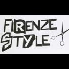 Firenze Style