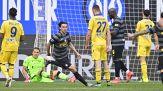 Serie A 2020/2021: Inter-Verona 1-0