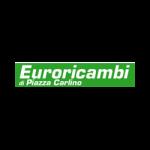 Euroricambi di Carlino Piazza - Ricambi Elettrodomestici