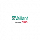 Vaillant Service - Bg