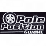 Pole Position Gomme