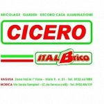 Italbrico Cicero