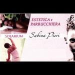 Estetica e Parrucchiera di Pieri Sabina