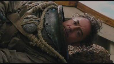 """Robert Downey Jr. riporta al cinema il """"Dr. Dolittle"""", ecco il primo trailer"""