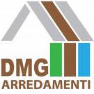 DMG Arredamenti
