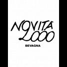 Novità 2000