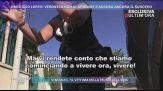 Omicidio Lorys Stival - Intervista esclusiva