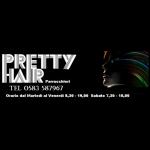 Parrucchieri Pretty Hair