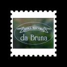 Antica Trattoria da Bruna