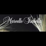 Marcello Isabella Centro della Parrucca - Parrucchieri Unisex