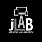 Jlab Assistenza Informatica