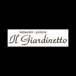 Ristorante - Pizzeria Il Giardinetto