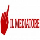 Agenzia Immobiliare Il Mediatore