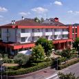 HOTEL RISTORANTE LO ZODIACO  sede
