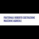 Fraternali Roberto Costruzione Macchine Agricole