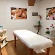 Daniela Centro Estetico massaggi