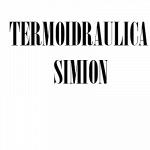 Termoidraulica Simion
