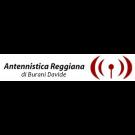 Antennistica Reggiana