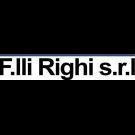F.lli Righi
