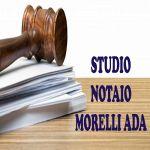 Studio Notaio Morelli Ada