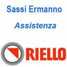 Sassi Ermanno - Assistenza Riello
