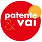 Patente & Vai
