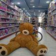 Eden Toys Store peluches