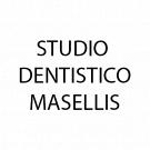 Studio Dentistico Masellis