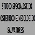 Studio Salvatores Specialisti in Ostetricia Ginecologia