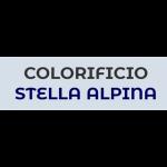 Colorificio Stella Alpina