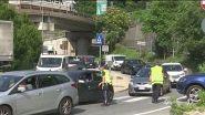 Caos autostrade tra code e dossier