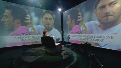 Francesco Totti - Fenomeni