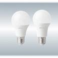 Elettronica Varzi Elettricità lampadine a led