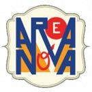 Pizzeria Area Nova