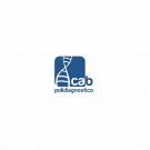 Cab Polidiagnostico